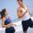 Tambah Berat Badan Dengan Fitness!