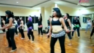 Liputan KompasTV: Maxima Fitness Belly Dance
