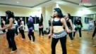 Liputan KompasTV: Maxima Fitness Belly Dance